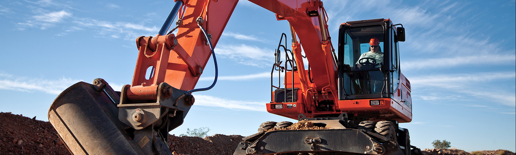 PNC Pre Owned Equipment | Pre Owned Construction Equipment